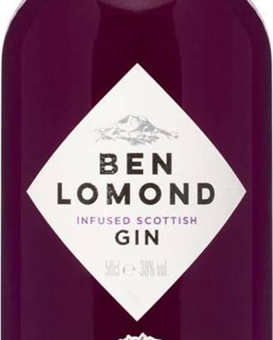 Gin Ben Lomond