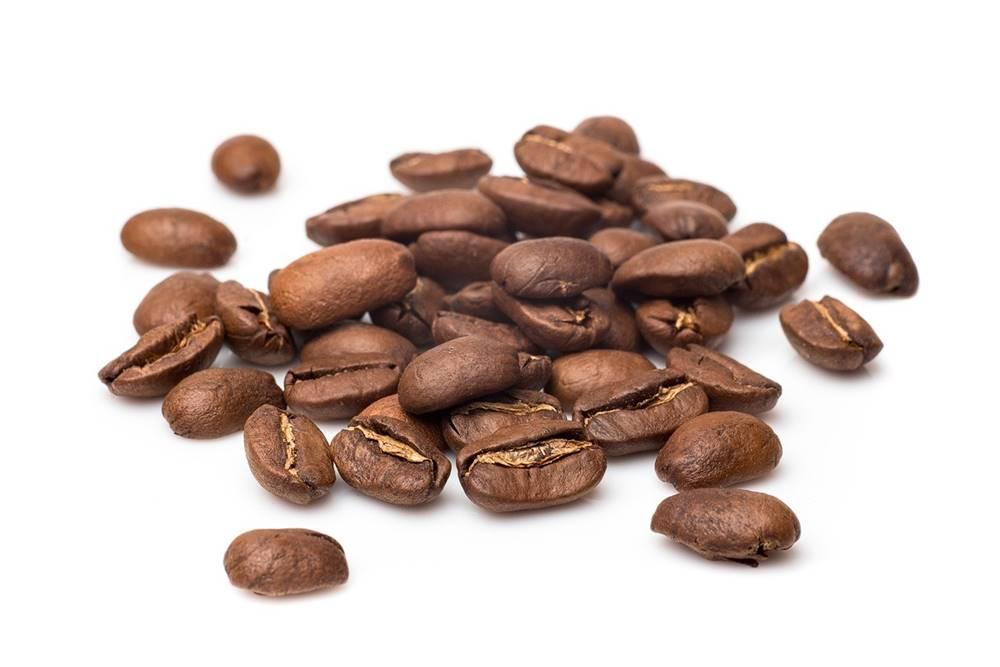 Manu cafe NICARAGUA SHB EP MARAGOGYPE - zrnková káva, 50g